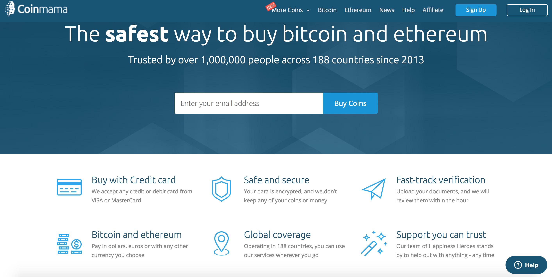 Guia para iniciantes do coinmama reviso completa crypto pedro ccuart Image collections